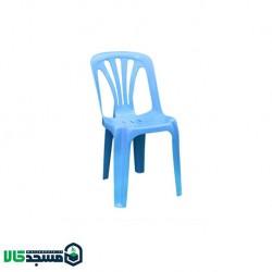 صندلی بدون دسته صبا کد101