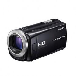 دوربین فیلمبرداری سونی سی ایکس