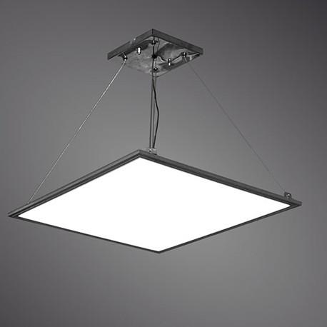چراغ پانل LED