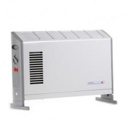 بخاری برقی مدلTM2000