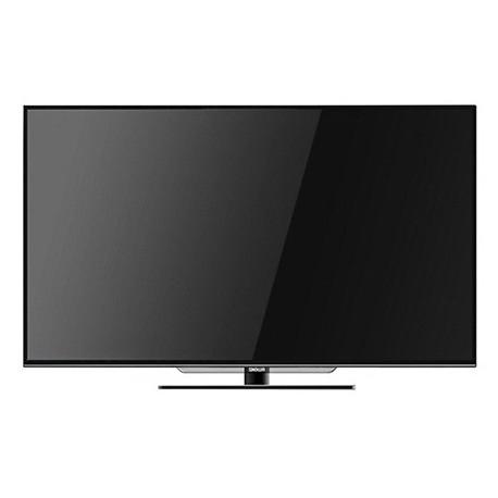 تلویزیون ال ای دیSLD-42S36BLD