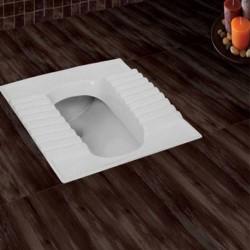 توالت ایرانی اورست