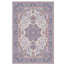 فرش دستباف مدل نقش جهان