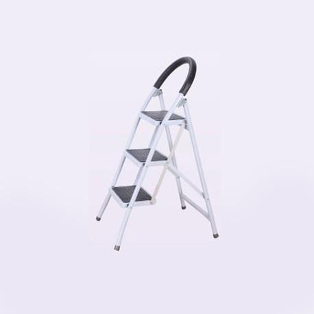 نردبان آسان تک