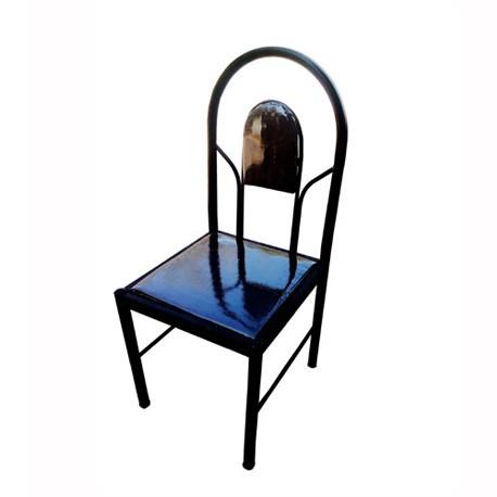 صندلی همدانی