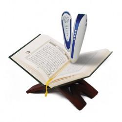 قلم هوشمند قرآنی بصیر