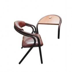 صندلی نماز مدل DM