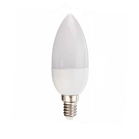 لامپ شمعی نورا