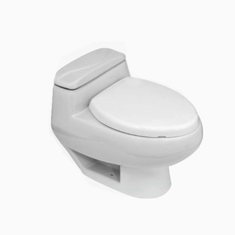 توالت فرنگی ارکید