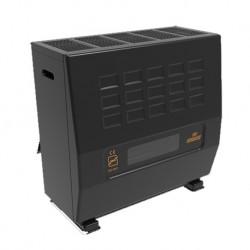 بخاري یاس SE9000