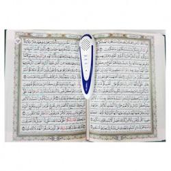 قلم هوشمند قرآنی رضوان