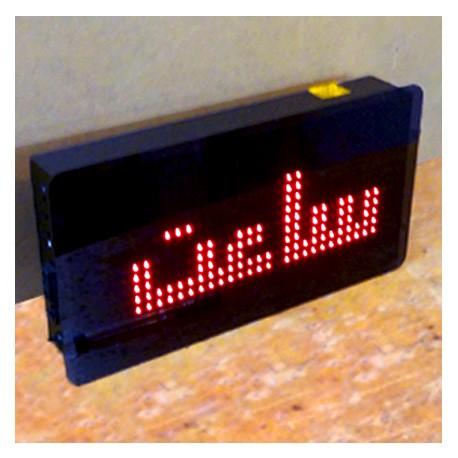 دستگاه پخش اذان خودکار