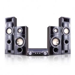 سیستم صوتی حرفه ایARX8