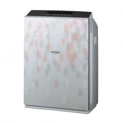 دستگاه تصفیه هوا PS-P800W