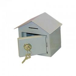 صندوق صدقه روميزي