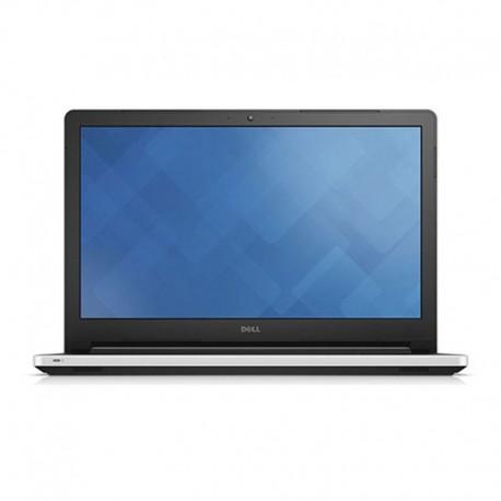 لپ تاپ DELL 5558GL-C