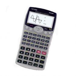 ماشین حساب علمی مهندسی