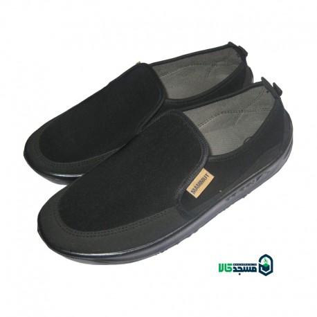 کفش راحتی اربعین