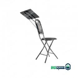 صندلی نماز تاشو کد 1