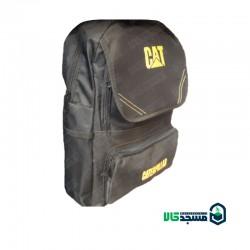 کیف مدرسه کت لبه دار