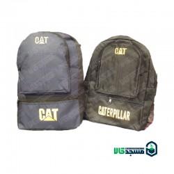 کیف مدرسه طرح CAT متوسط